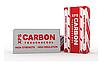 Утеплитель XPS CARBON PROF  80 мм