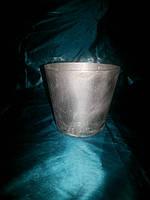 Форма для выпечки пасхи (кулича) 1 л.