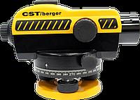 Нивелир оптический CST Berger SAL 20