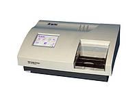 Иммуноферментный анализатор RT-2100C