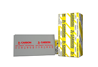 XPS CARBON SOLID 500 50мм вывоз с завода, фото 1