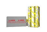 Утеплитель XPS CARBON SOLID 500 40мм, фото 1