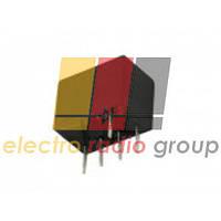 Фильтр CF455E(5pin) =(CFWS455EY)