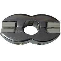 Крепеж двусторонний для панели (R-7A), фото 1