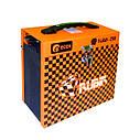 Инверторный сварочный аппарат Edon Rubik-250, фото 3