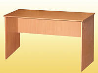 Стол письменный, без полки,4105