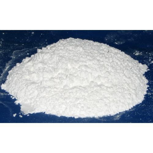 Микрокальцит Nigtas (фракция 100 мкм) 25 кг