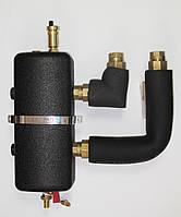 Гидравлическая стрелка  ОГС-Р-3-І