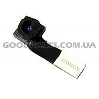 Камера фронтальная для iPhone 4 (Оригинал)