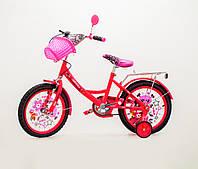 Велосипед Profi Trike PM1651 Monsters, фото 1