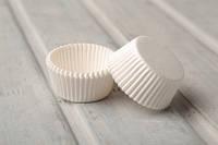 Бумажные формы для кексов (∅ 45 мм)