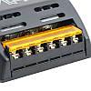 Контроллер заряда BSV20A (CMP12-20A), фото 5
