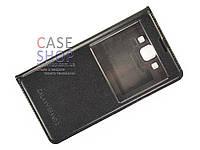Чехол-обложка для Samsung G7200 Galaxy Grand 3