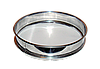 Сито КСВ 008 для просеивания проб цемента  перед испытаниями