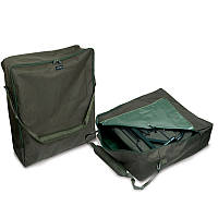Чехол для кресла Royale Bed Bag Fox