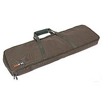 Сумка FX Buzzer Bar Bag Fox