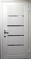 """Входная дверь """"Портала"""" (серия Элит) ― модель Верона 2, фото 1"""