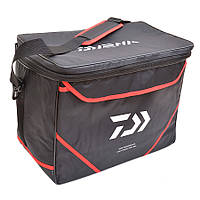 Сумка холодильник Daiwa Cool Bag Carryall, фото 1