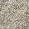 Кварцевый песок 0,4-0,8 мм