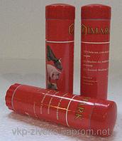 Олівець для маркування тварин червоний 97 гр