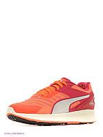 Puma женские кроссовки  IGNITE v2 Wn