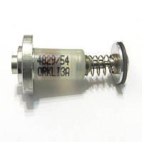 Магнитный клапан HONEYWELL  V5474