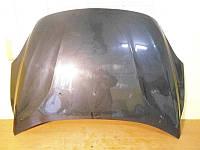 Капот для Volvo V40 XC40