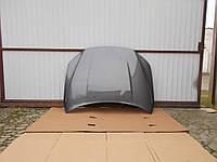 Капот для Volvo V70 XC70 S80