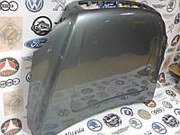Капот для Volvo XC90 02-14