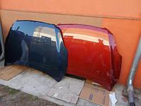 Капот для Volvo XC60