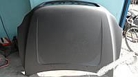 Капот для Volvo XC90