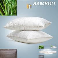 Бамбуковая подушка Penelope BAMBOO 50х70