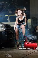 Ремонт топливно дизельной аппаратуры