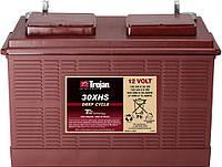Аккумуляторная батарея TROJAN 30XHS