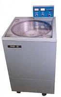 Центрифуга РС-6МЦ с охлаждением, рефрижераторная