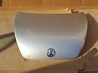 Капот для VW Volkswagen Beetle 5C