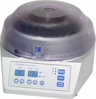 Центрифуга СМ-50