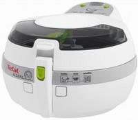 Фритюрница Tefal GH8060 Actifry Plus