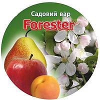 Садовый вар ,100гр (Forester)