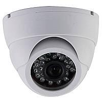 HD-CVI камера UltraSecurity IRPD-CV200