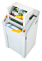 HSM 450.2 (3,9х40 мм.) измельчитель для бумаги премиум класса., фото 1