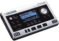 Аксессуары к музыкальным инструментам BOSS BR80