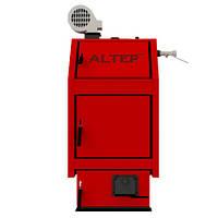Купить твердотопливные котлы для дома КТ-3EN 400 кВт