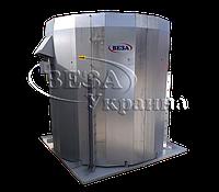Вентилятор дымоудаления крышный КРОВ60-035-ДУ/ДУВ