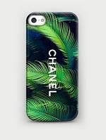 Чехол для Iphone (айфон) 4/4s, 5/5s, 6/6plus. С Вашим фото. (айфон). Код 93