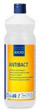 Kiilto Antibact Киилто Антибакт 1л