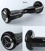 Гироскутер  (Смартвей),  батарея Samsung. Сумка для переноски  в подарок. Цвет- черный