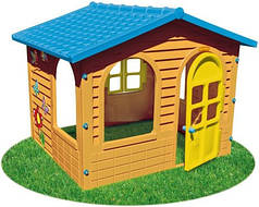 Домик для детей Mochtoys 10630