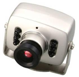 Камера 941B Ч/Б