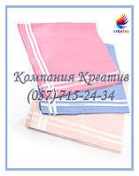 Платки с Вашим логотипом (под заказ от 100 шт)